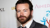 Danny Masterson Accuser Calls Out Netflix For Airing 'The Ranch'