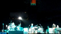 Muse - Map of the Problematique, Carter-Finley Stadium, Raleigh, NC, USA  10/3/2009