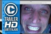 Unfriended - Dark Web  - Official Trailer #1 [HD] - Subtitulado por Cinescondite