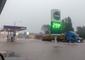 Flash Flooding Inundates Ironwood With Over 4-Inches of Rain