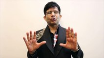 Race 3 Movie Review by KRK | Bollywood Movie Reviews | Latest Reviews
