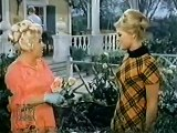 Petticoat Junction S5 E15 - Uncle Joe and the Master Plan_converted , HD tv series comedy cinema cartoons movies 2018