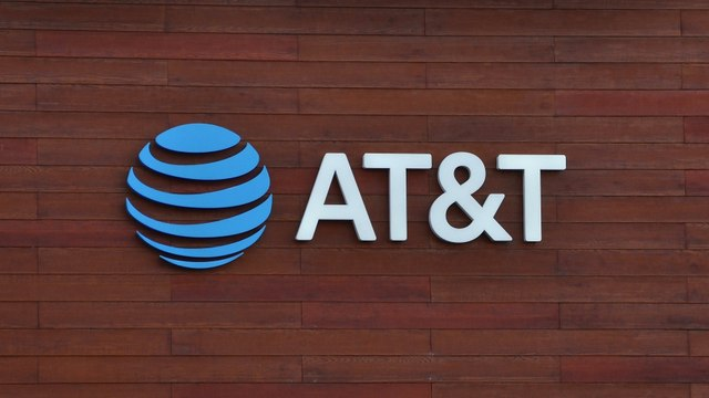AT&T-Time Warner Merger Spells Trouble for Tech Companies
