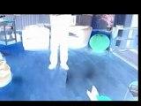 Hardstyle shuffle auf showtek !!!