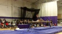 Bethany DiCarlo Bridgeport Beam 3-11-15