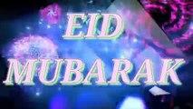 EID MUBARIK 16TH JUNE 2018 STATUS FOR WHATSAAP