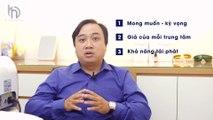 Vlog #2: Chi phí điều trị nám bằng Laser là bao nhiêu?