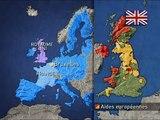 """ Großbritannien: Musterschüler der EU."" - Mit offenen Karten | der Wolpertinger."