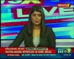 JeM sick propaganda fails; Kashmiri Braveheart Rifleman Aurangzeb did'nt bow down before the terrorists