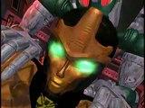 Beast Wars  Transformers S1E27