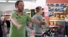 Trollied S01 - Ep04 Glen Beef's Beef HD Watch