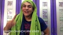 COMEDY HUNT top vines compilation Ashish Chanchlani Vines