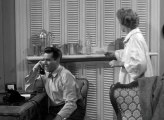 I Love Lucy S01 - Ep04 Lucy Thinks Ricky Is Trying to Mrd Her HD Watch
