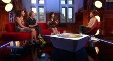 BBC Proms Extra S01xxE07 - Part 03