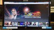 Salto : l'offensive française pour concurrencer Netflix