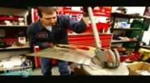 American Chopper The Series S03 - Ep01 Junior's Dream Bike 1 HD Watch
