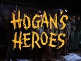 Hogans Heroes S01E19