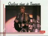 Johnny Hallyday - TENESSEE VIVEMENT DIMANCHE