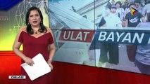 Mosyon ni ex-Sen. Bong Revilla, ibinasura ng Sandiganbayan