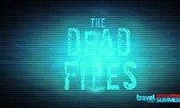 The Dead Files S03E02 - A Banshee's Cry