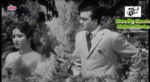 Main Chup Rahungi Classic Matinee Hindi Movie Part  1/1 ☸☸☸ (17) ☸☸☸ Mera Big Classic Matinee Movies