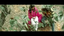 ' I miss U ' [True Heart Touching College Love story] - New Hindi Sad Song