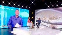 """Yves Calvi tacle les chaînes infos: """"Mettre 6 personnes autour d'une table, ce n'est pas de l'info. C'est de la vieille télé"""""""