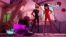 Miraculous Ladybug S2 - Episode 16