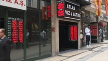 الاقتصاد والناس- هل يؤثر تراجع الليرة على الاقتصاد التركي؟