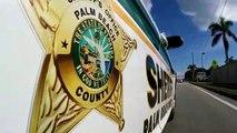 the Case with Paula Zahn S16E15 Last Night Before Murder