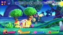 [FR] Mario + Lapin crétin Kingdom Battle ! (16/06/2018 13:17)