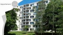 A vendre - Appartement neuf - LYON (69004) - 3 pièces - 80m²