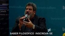 ' Meu Filho é Homossexual, e Agora ' ● Mario Sergio Cortella