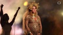 Beyoncé And Jay-Z Just Drop A Surprise Album