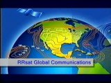 RRsat - setup and global transmissions of new TV channels