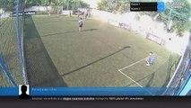 But de Equipe 1 (5-4) - Equipe 1 Vs Equipe 2 - 16/06/18 17:50 - Loisir Antibes - Antibes Soccer Park