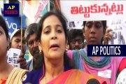 Pawan Kalyan Janasena Leader Comments on RGV and Sri Reddy _ Kathi Mahesh _ Chandrababu -AP Politics