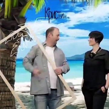 Цимери - Епизода 21 (Cimeri - Epizoda 21)