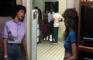 Video New York Vampire 1991     Part 01