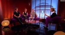 BBC Proms Extra S05xxE04 S 5, E 4