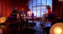 BBC Proms Extra S05xxE05 S 5, E 5