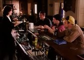 Ballykissangel S02  E08 Chinese Whispers - Part 03