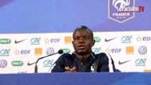 Transfert au PSG. N'Golo Kanté botte en touche