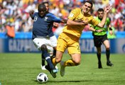 Equipe de France : Ngolo Kante, fierté de la JS Suresnes
