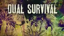 Dual Survival S01E06 Swamped