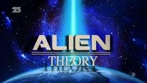 Alien Theory - S09E06 - Résurrections (Alien Resurrections) [FHD]
