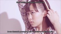 ODATOMO - Koduchi wo Nukeru Kaze no You ni Vostfr + Romaji