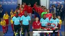 Buts et résumé du match Serbie et Costa Rica Kollarov a joué le premier rôle Russie 2018 Coupe du monde Brésil Groupe