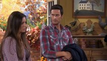 Rules of Engagement S06E06