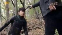 Thám Tử Ngoại Cảm Tập 6 - Phim Hàn Quốc - Phim Ma - Phim Kinh Dị - Thám Tử Ngoại Cảm - Phim Phiêu Lưu - Phim Hành Động - Thám Tử Ngoại Cảm Thuyết Minh - Thám Tử Ngoại Cảm Lồng Tiếng - Thám Tử Ngoại Cảm Vietsub - Thám Tử Ngoại Cảm 2014